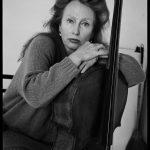 Rebecca Horn, 1998