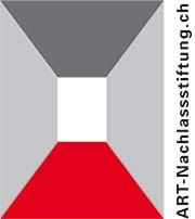 Art-Nachlassstiftung.ch